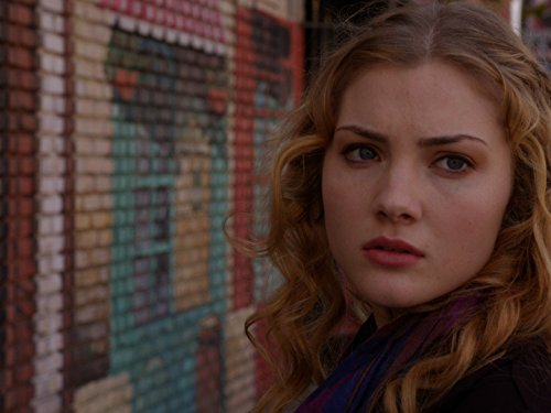 The Nine Lives of Chloe King - Season 1