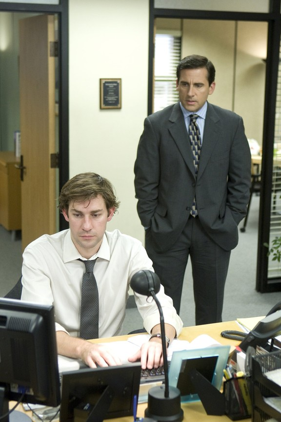 the office season 4 episode 10 123movies