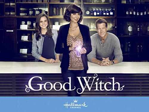 Good Witch - Season 5