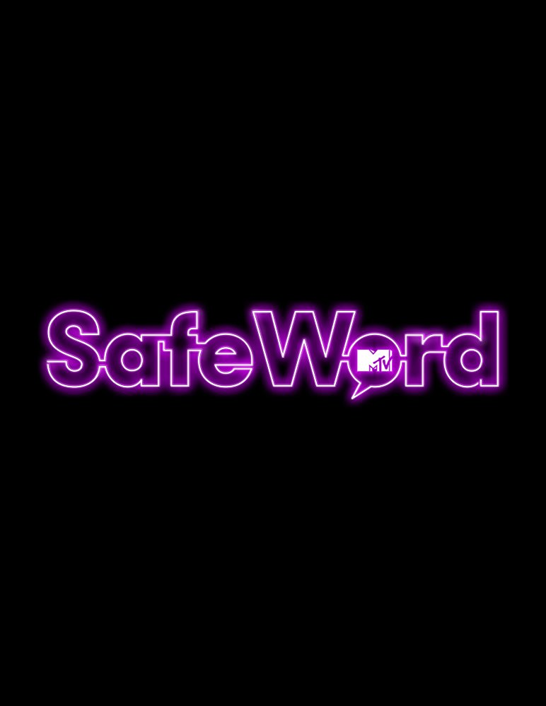 SafeWord - Season 1