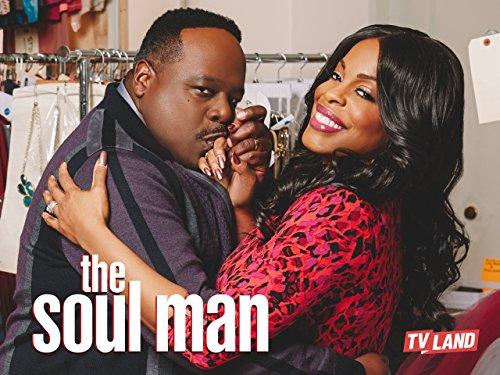 The Soul Man - Season 5