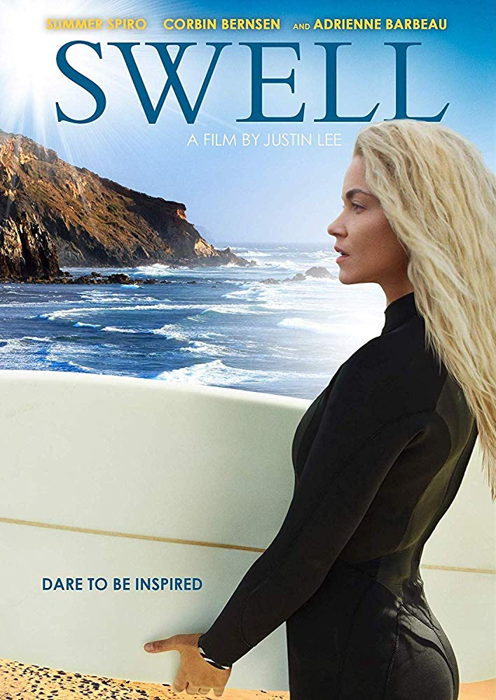 Swell(2019)