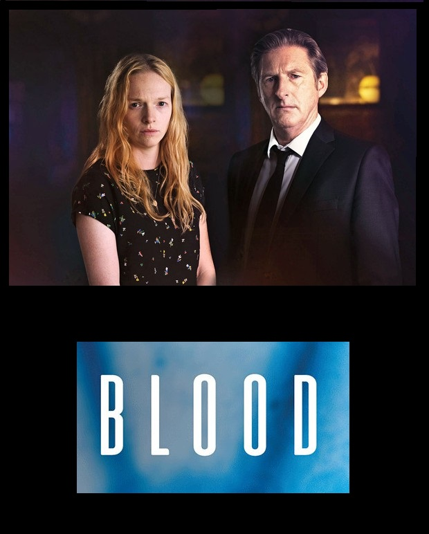 Blood - Season 1