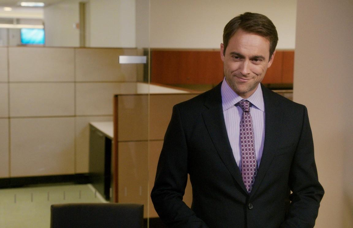 Elementary - Season 3 Episode 11: The Illustrious Client