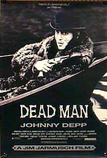 Dead Man
