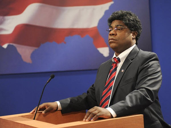 30 Rock - Season 7 Episode 02: Governor Dunston
