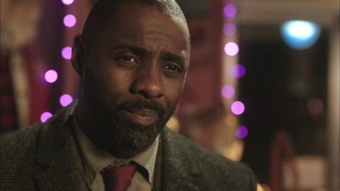Luther - Season 3 Episode 03