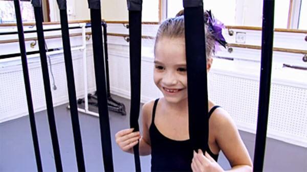 Watch Dance Moms Season 2 Episode 13 Abbygeddon Online For Free On 123movies