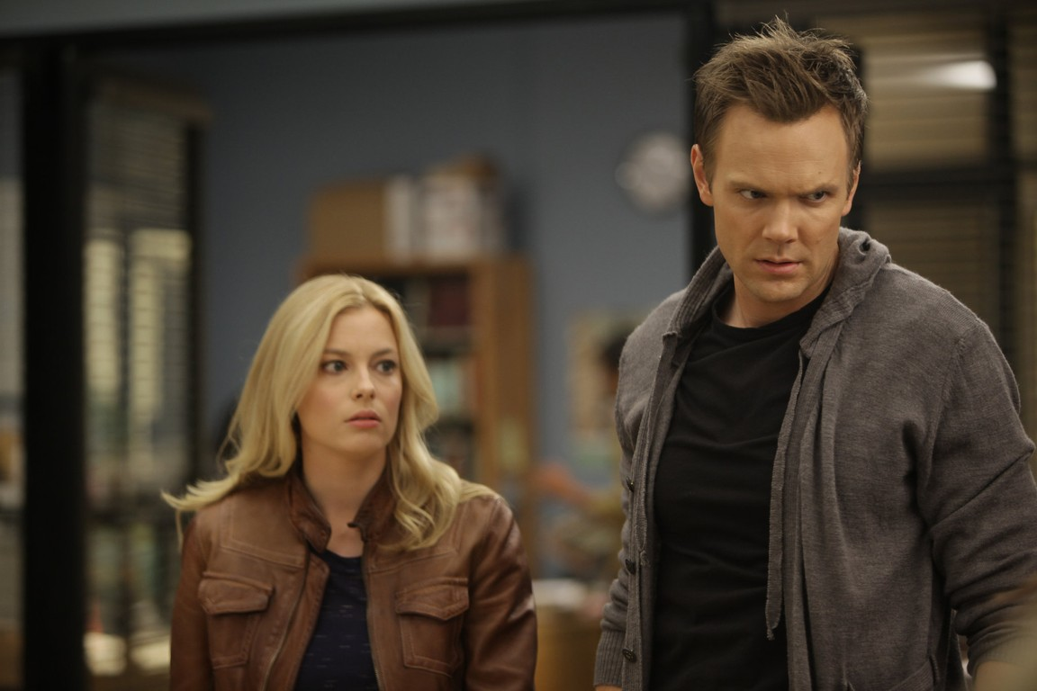 Community Season 2 Episode 8 Online Streaming 123movies