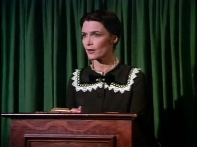 Little House on the Prairie - Season 7 Episode 12: Oleson Versus Oleson