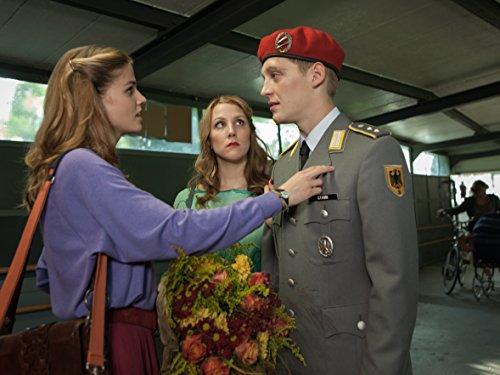 Deutschland 83 - Season 2