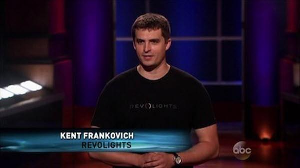 Shark Tank - Season 5