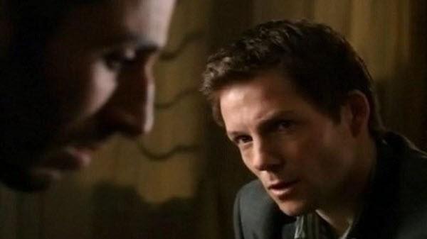 Law & Order: UK - Season 2 Episode 06: Honour Bound