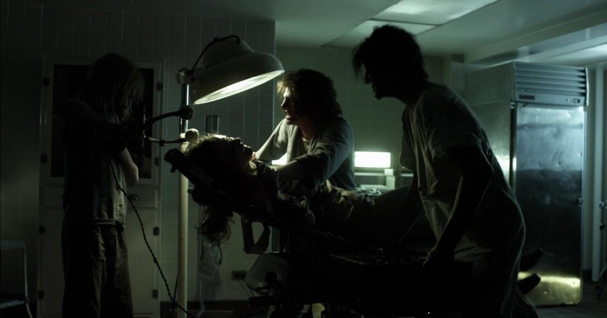 Wrong Turn 4 Bloody Beginnings Full Movie 123Movies