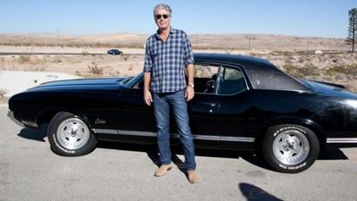 AnthonyBourdainPartsUnknown - Season 3 Episode 02 Las Vegas