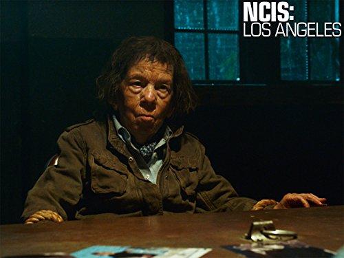 NCIS Los Angeles - Season 10