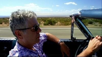 AnthonyBourdainPartsUnknown - Season 2 Episode 03 New Mexico