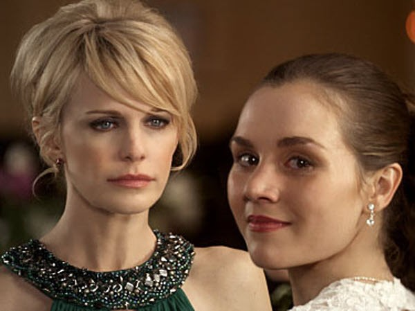 Cold Case - Season 7 Episode 15: Two Weddings