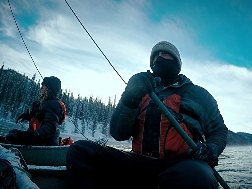 Gold Rush: Parker's Trail - Season 3