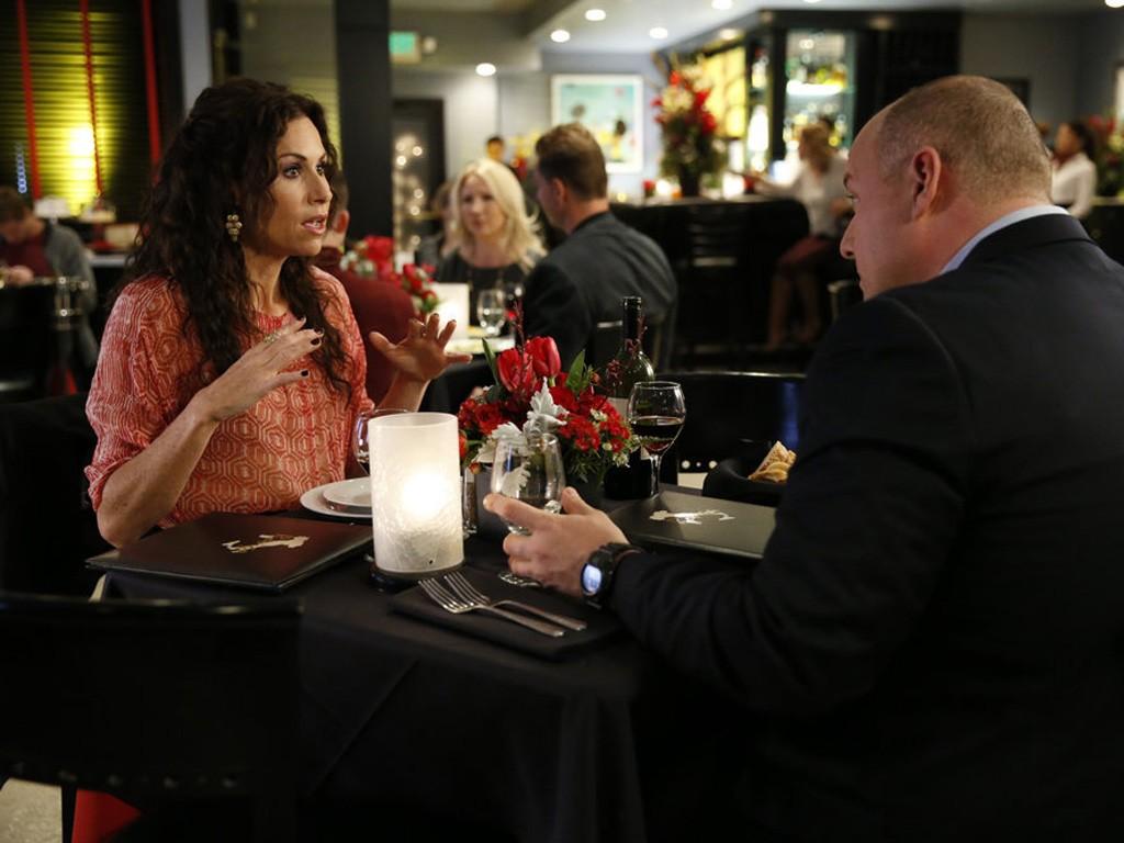 About a Boy - Season 1 Episode 05: About a Plumber