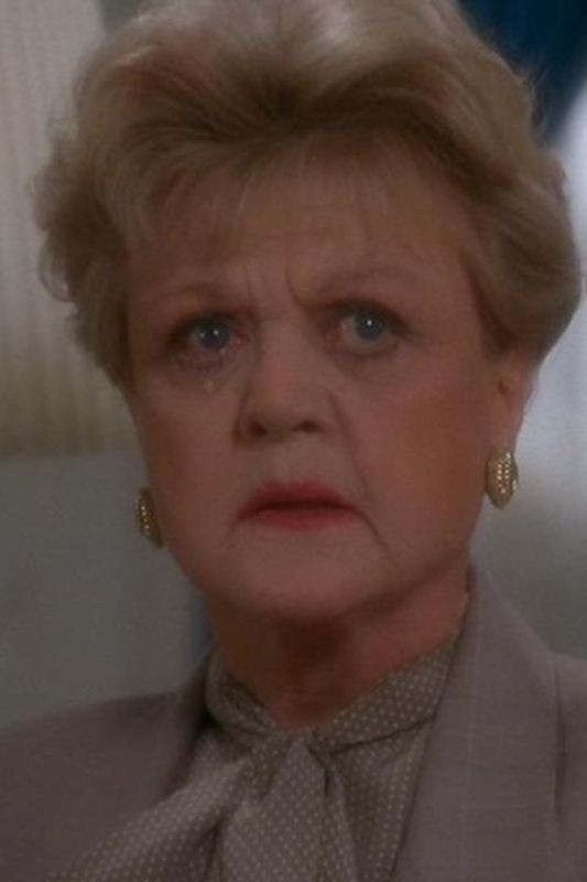 Murder, She Wrote - Season 7 Episode 19: Thursday's Child