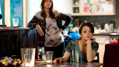 Skins - Season 7 Episode 2 : Skins Fire (2)