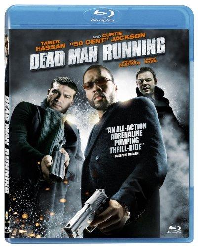 Dead Man Running(2009)