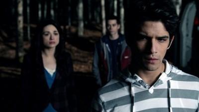 Teen Wolf - Season 2 Episode 6: Frenemy