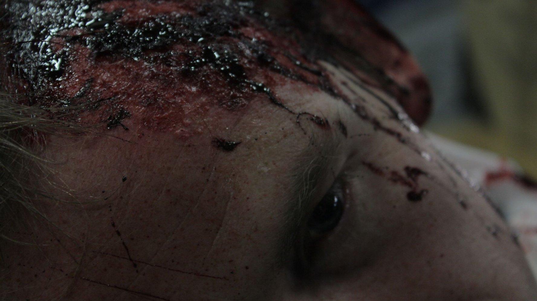 Skeleton Krew