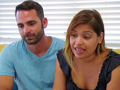 Married at First Sight - Season 7